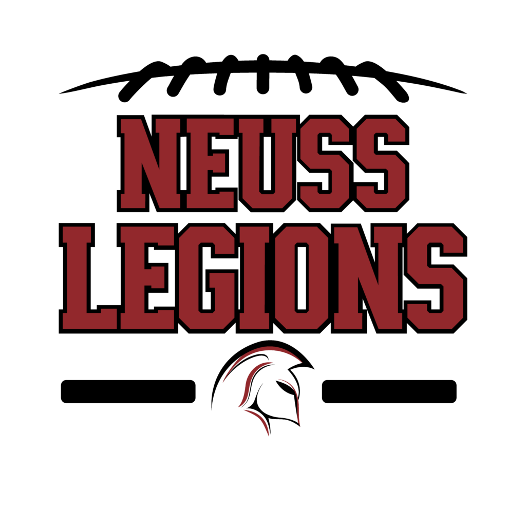 Neuss Legions Flag Football